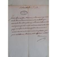 15 janvier 1768.pdf