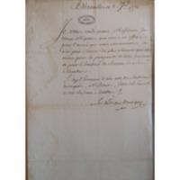 8 janvier 1770.pdf
