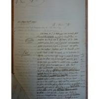 Num. 179-180.pdf