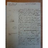Num. 156-157.pdf