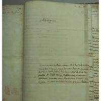 Num. f67 et 68.pdf