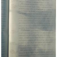 1774.pdf