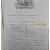 Num. 1911 et 1912.pdf