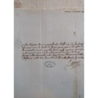 4 janvier 1782.pdf