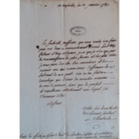 10 janvier 1781.pdf