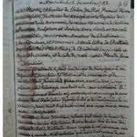 Num. f98 et 99.pdf