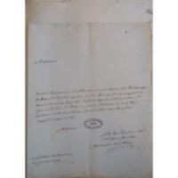 7 janv. 1774.pdf