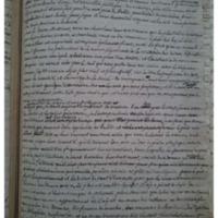 Num. f24 à 29.pdf