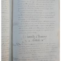 1824-1825.pdf