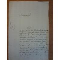 Num. 792 et 793.pdf