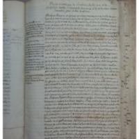 Num. f42 et 43.pdf