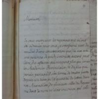 Num. f90 et 91.pdf