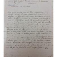 AMM_GG267_document_2.pdf