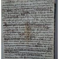 Num. f80 et 81.pdf