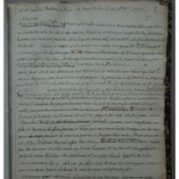 Num. f6.pdf