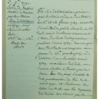 Num. 1725 à 1727.pdf