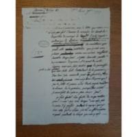 Num. 770 et 771.pdf