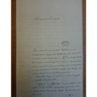 Num. 218-219.pdf