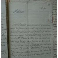 Num. f111 et 112.pdf