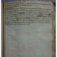Num. f43.pdf