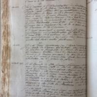 AMS_1MW139_folio_188.pdf