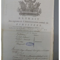 Num. 1913 et 1914.pdf