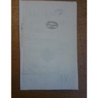 Num. 780 à 791.pdf