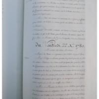 1830.pdf