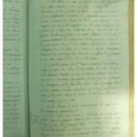 1834-1836.pdf