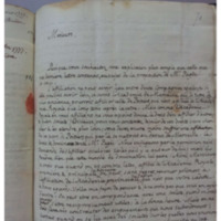 Num. f70 et 71.pdf