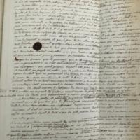 Lacour doc 16. 1.pdf