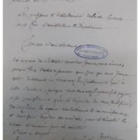 Num. 1919.pdf