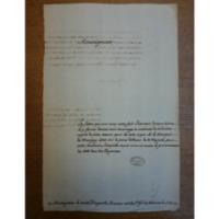 Num. 540 et 541.pdf