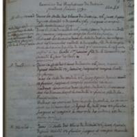 Num. f76 et 77.pdf