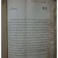 Num. f119.pdf