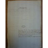 Num. 479 et 480.pdf