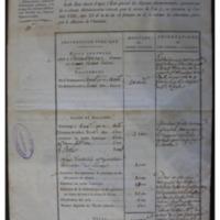 2666-2669.pdf