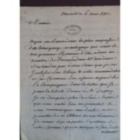 6 août 1770.pdf