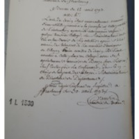 AD67_1L1530_document-12.pdf