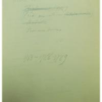Num. 1610 à 1648.pdf