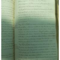 1790-1791.pdf
