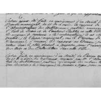 AMS_1MW138_folio_251.pdf