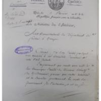 Num. 1892 et 1893.pdf