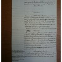 Num. 0099 et 0100.pdf