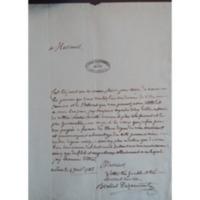 4 janvier 1786.pdf