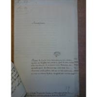 Num. 572 et 573.pdf