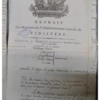 Num. 1904 et 1905.pdf