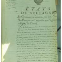 Num. 1729 et 1730.pdf