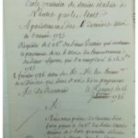 Num. 1667 et 1668.pdf