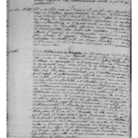 AMS_1MW141_folios_1037-1038.pdf